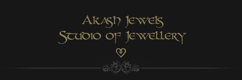Akash Jewels